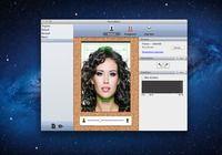PortraiMatic pour mac