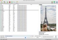 Pixillion pour mac