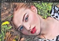 Corel Painter 2021 pour mac