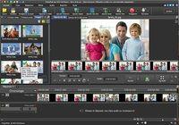 VideoPad - Montage vidéo pour Mac OS X pour mac