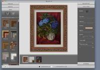 ImageFramer pour mac