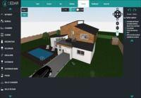 Cedar Architect pour mac