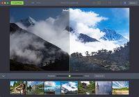 Photolemur pour mac