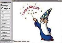 ImageMagick pour mac