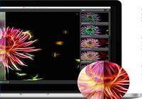 Topaz Glow pour mac