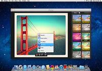 Analog pour mac