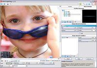 AKVIS LightShop pour mac