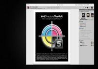 Art View pour mac