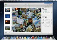 CollageIt Free pour mac