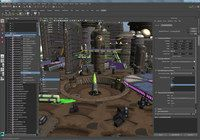 Autodesk Maya  pour mac