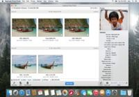 Duplicate Photo Finder pour mac
