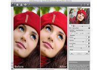 Akvis Enhancer pour mac