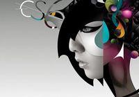 Adobe Design Standard CS6 pour mac