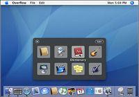 Overflow pour mac
