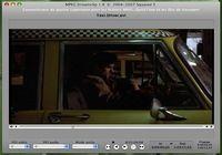 MPEG Streamclip pour mac