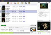 Xilisoft Video DVD Convertisseur pour mac