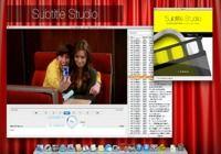 Subtitle Studio pour mac
