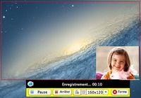 Apowersoft Enregistreur d'écran pour Mac pour mac