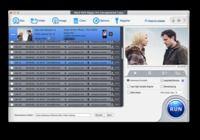MacX DVD Ripper Pro pour mac