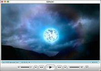 DivX pour mac