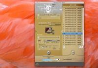 MovieConverter Studio pour mac