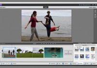 Adobe Premiere Elements 11 Quick Editor pour mac