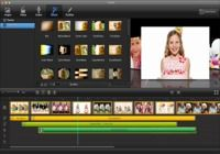Ephnic Movie Maker pour mac