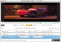Xilisoft Clippeur Vidéo pour mac