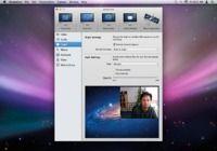 Screenium pour mac