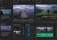 Adobe Premiere Pro CC 2018 pour mac