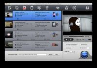 MacX Video Converter Pro pour mac