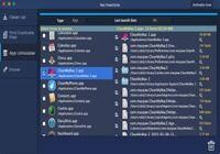 Mac PowerSuite pour mac