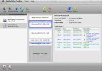 Stellar Drive Toolbox pour mac