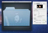 Folders Factory pour mac