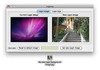 Loginox pour mac