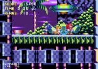 Open Sonic pour mac