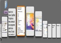CopyPaste Pro pour mac