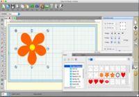 Easy Cut Studio for Mac v4.0.9.9 pour mac