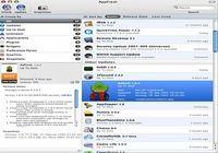 AppFresh pour mac