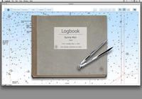 Logbook pour mac