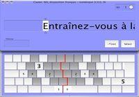 TypeTrainer4Mac pour mac