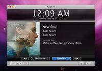 Awaken pour mac