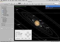 SkySafari Pro pour mac