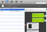 WhatsApp Pocket pour mac