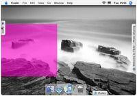 Sticky Windows pour mac