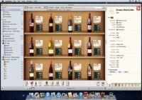 Vinoteka pour mac