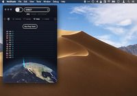 NetShade pour mac