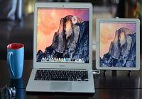 Duet Display pour mac