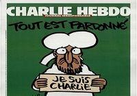 Charlie Hebdo iOS pour mac