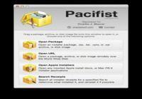 Pacifist pour mac